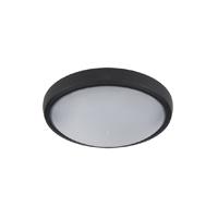 Φωτιστικά Εξωτερικά Οροφής LED