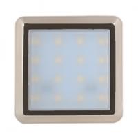 Φωτιστικά Επίπλων LED
